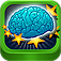 IQ Test how smart are you? App Icon