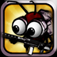 Bug Heroes Deluxe app icon