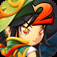 Hero TacTics2 app icon