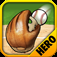 Pro Baseball Catcher Hero app icon