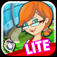 Sally's Studio Lite app icon