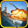 Battle Group iOS Icon