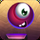 Little Ball App Icon