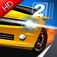 Car Fury 2 App Icon