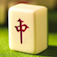 MahJong Time iOS Icon