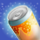 Soda Launcher app icon