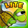 TurtleCopter Lite app icon