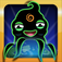 Tiny Invaders app icon