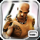 Gangstar Rio: City of Saints App Icon