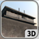 Escape 3D: The Villa App Icon