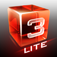 Glass Tower 3 Lite app icon