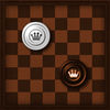 Checkers Game app icon