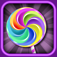 Candy Panic iOS Icon