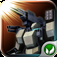 Destroy Gunners SP iOS Icon
