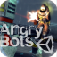Angry Bots iOS Icon