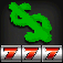 Where The Wild Symbols Are HD Slot Machine app icon