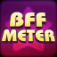 BFF Meter Pro app icon