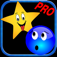 Star Shooter Pro app icon