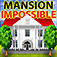 Mansion iOS Icon