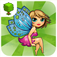 Fairy Farm iOS Icon
