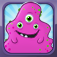 Monster Pet Shop iOS Icon