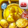 Coin Pusher Mafia iOS Icon