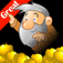 Gold Miner Ultimate App Icon