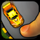 Minicars Touch App Icon