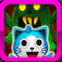 Gravity Cat App Icon