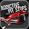 Addictive Pit Stops app icon