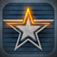 Airborne Troopers app icon