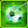 Addictive Soccer iOS Icon