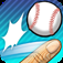 Flick Home Run App Icon