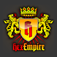 Hex Empire app icon