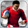 Rugby Nations 2011 App Icon
