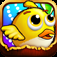Puzzle Birds iOS Icon