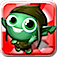 Candy Goblins App Icon