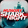 Hungry Shark Night app icon