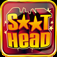 S**thead iOS Icon
