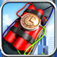 Demolition Master 3D App Icon