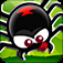 Greedy Spiders Free iOS Icon