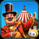 Circus City iOS icon