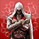 Assassin's Creed Recollection app icon
