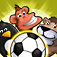 Smash football App Icon
