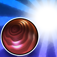 Marball Odyssey App Icon