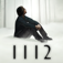 1112 episode 03 iOS Icon