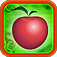 IFruit Swap Game HD app icon