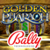 Golden Pharaoh App Icon