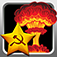 Soviet Strike App Icon