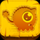 Little Big Monster App Icon